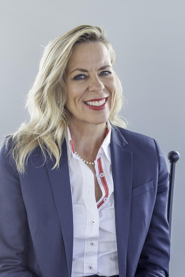 Stephanie Noll