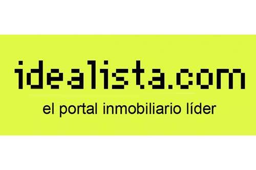 idealista-logo