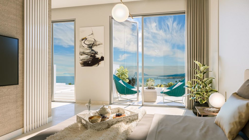 golden-view-bahia-las-rocas-ubicacion-2019-dormitorio-bedroom