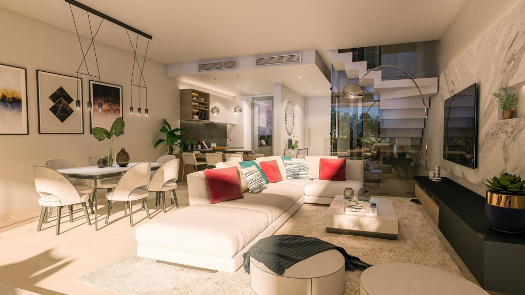 golden-view-bahia-las-rocas-ubicacion-2019-salon-living-rrom