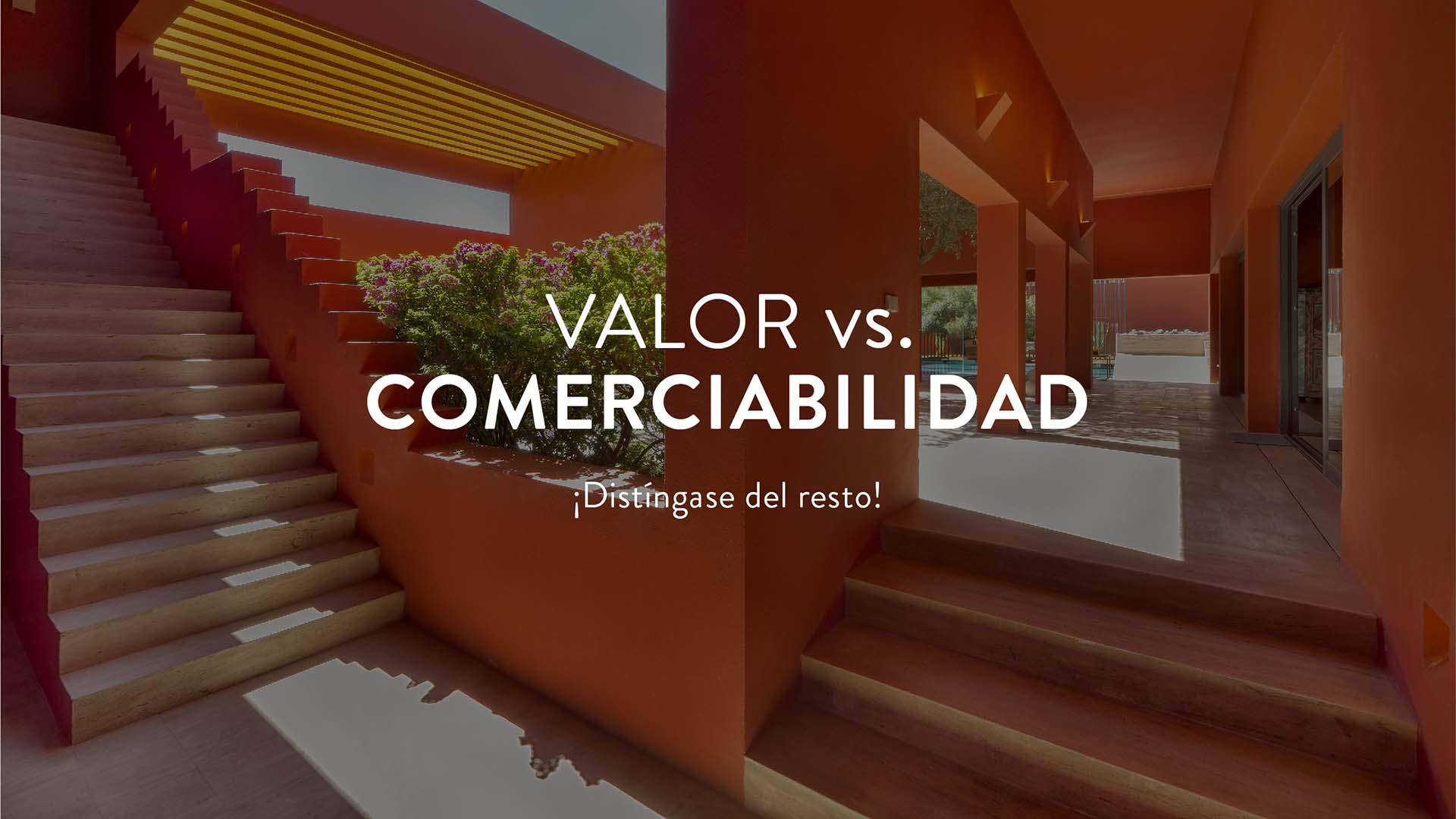 valor-vs-comerciabilidad-noll-sotogrande-charles-gubbins-blog-oct-2019-4