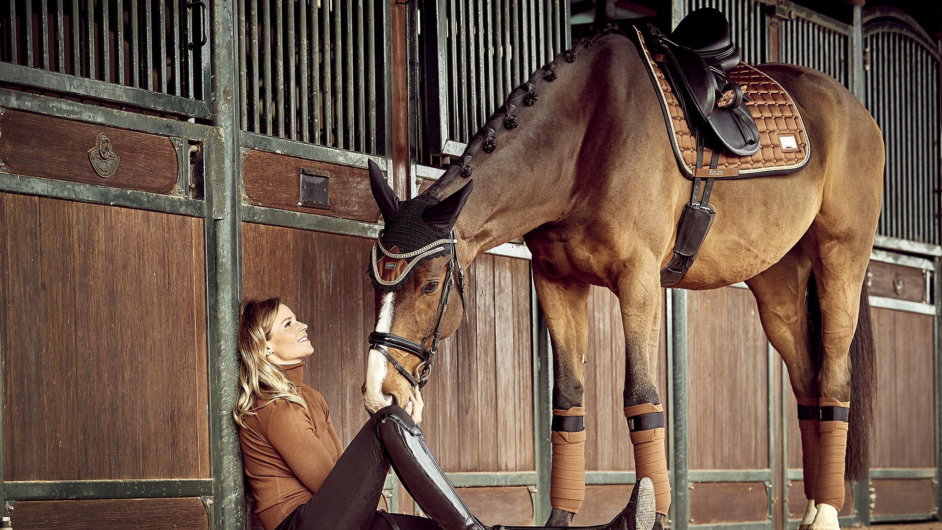 banner-santa-maria-equestrian-club-noll-sotogrande.real-estate-J3225718