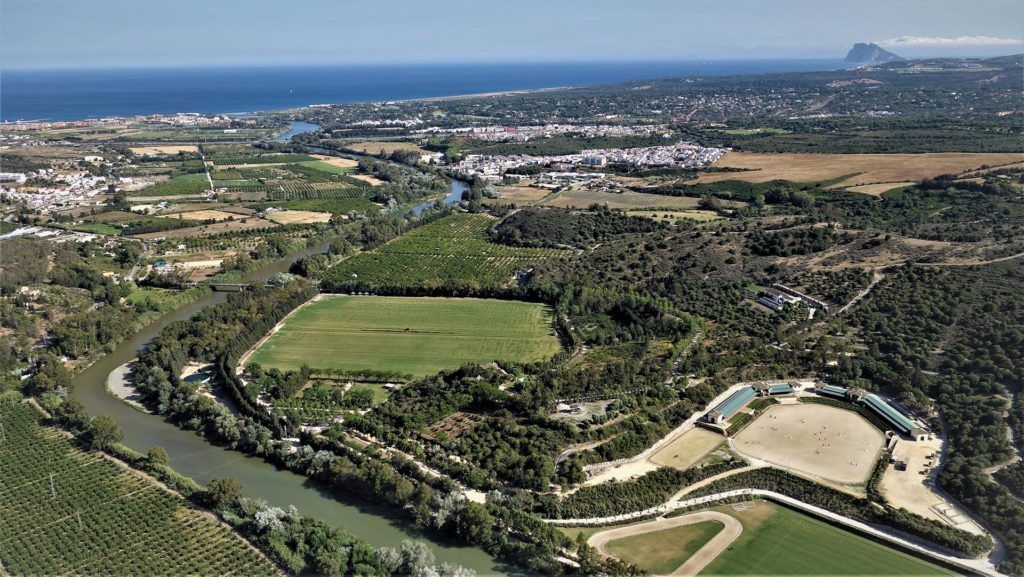 drone-view-santa-maria-equestrian-club-noll-sotogrande.real-estate-2