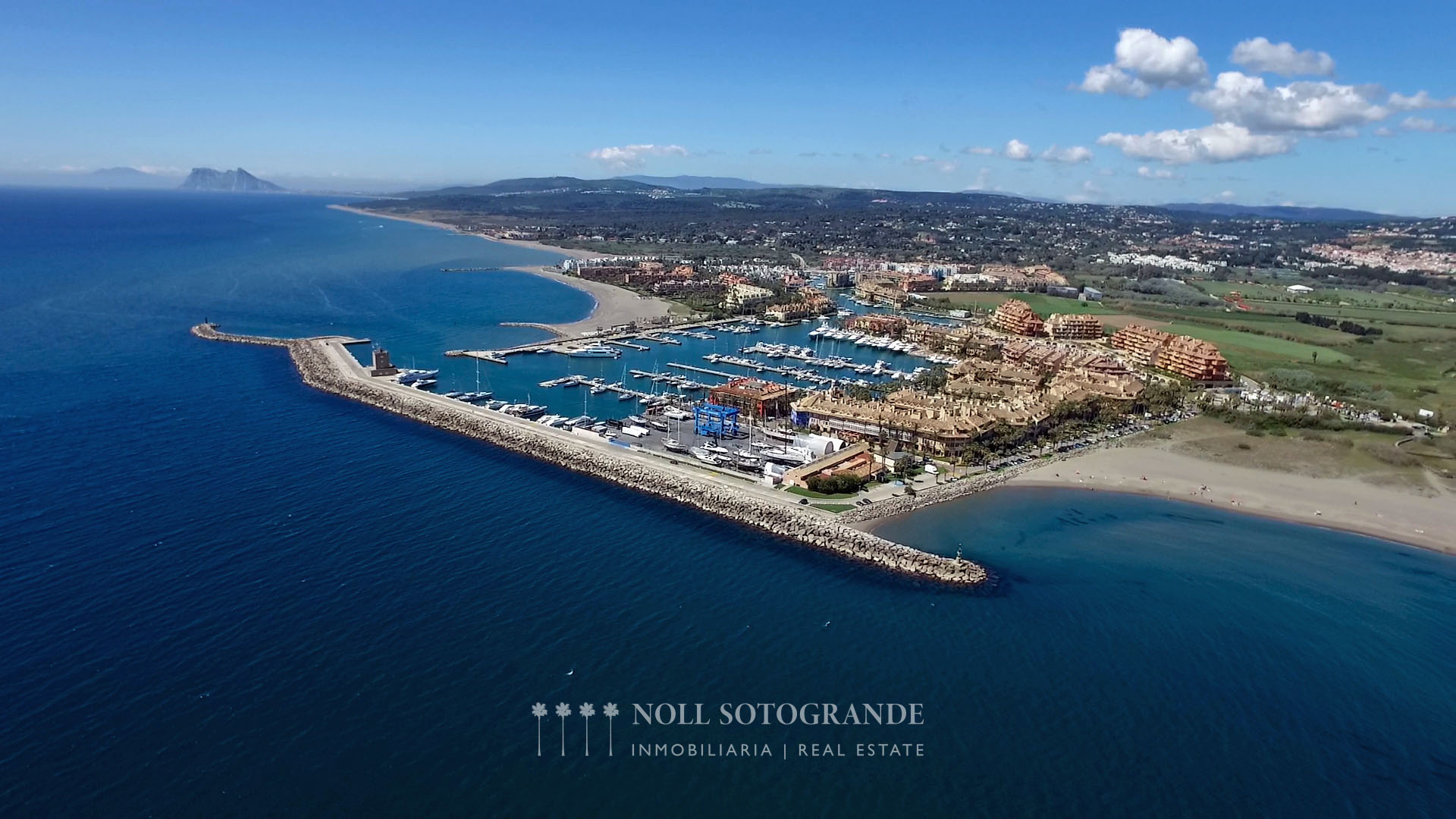 Property Market Report By Survey Spain Sotogrande January 2020 Noll Partners Sotogrande Real Estate