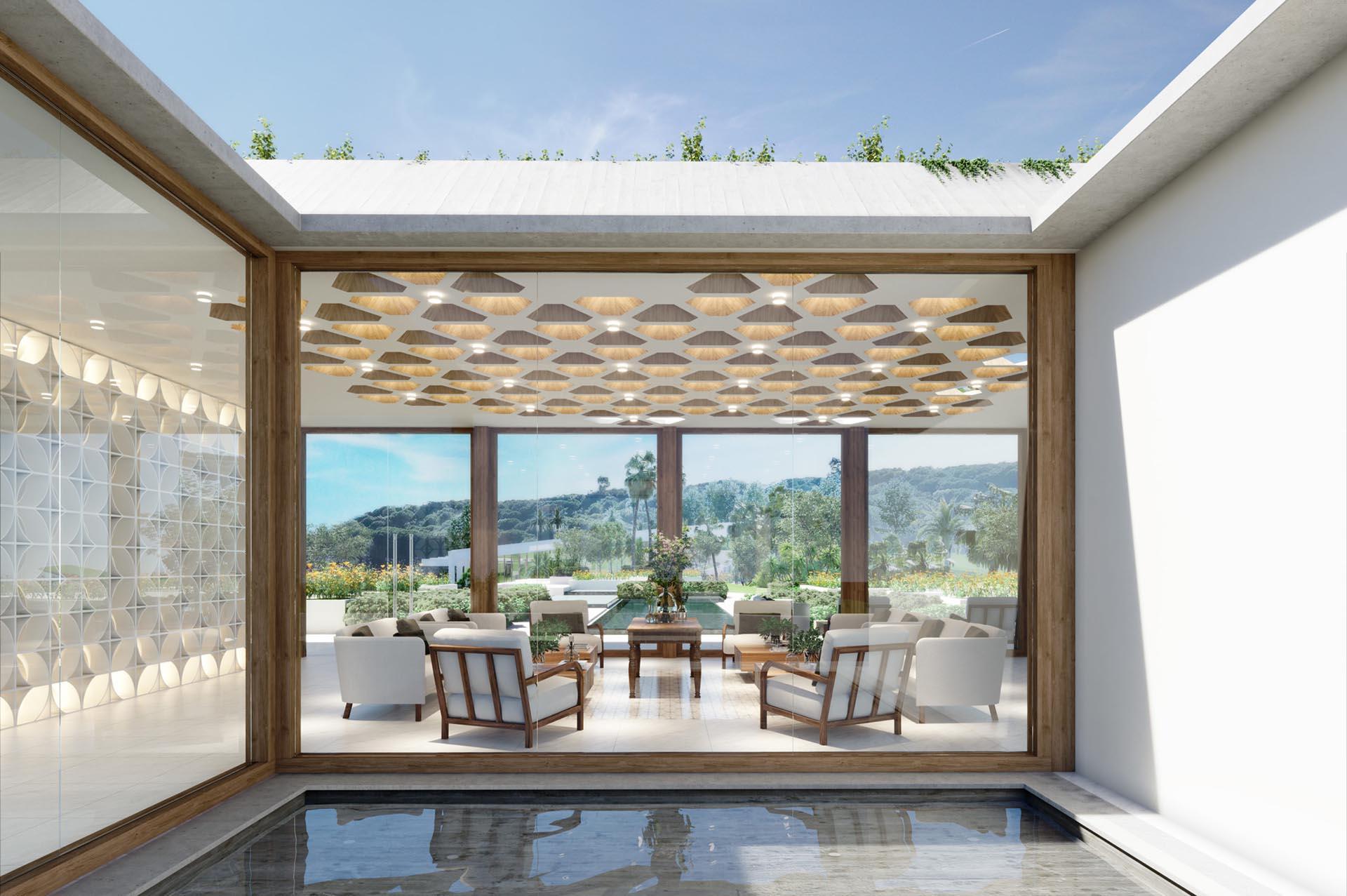 so-sotogrande-accor-new-luxury-hotel-noll-real-estate-blog-2020