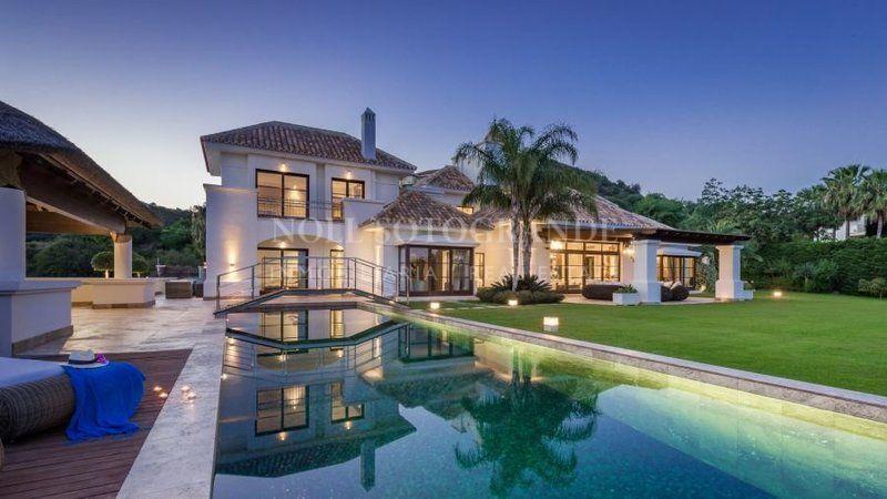 V6094-top-villa-benahavis-7.5M-noll-sotogrande-real-estate-2020-main