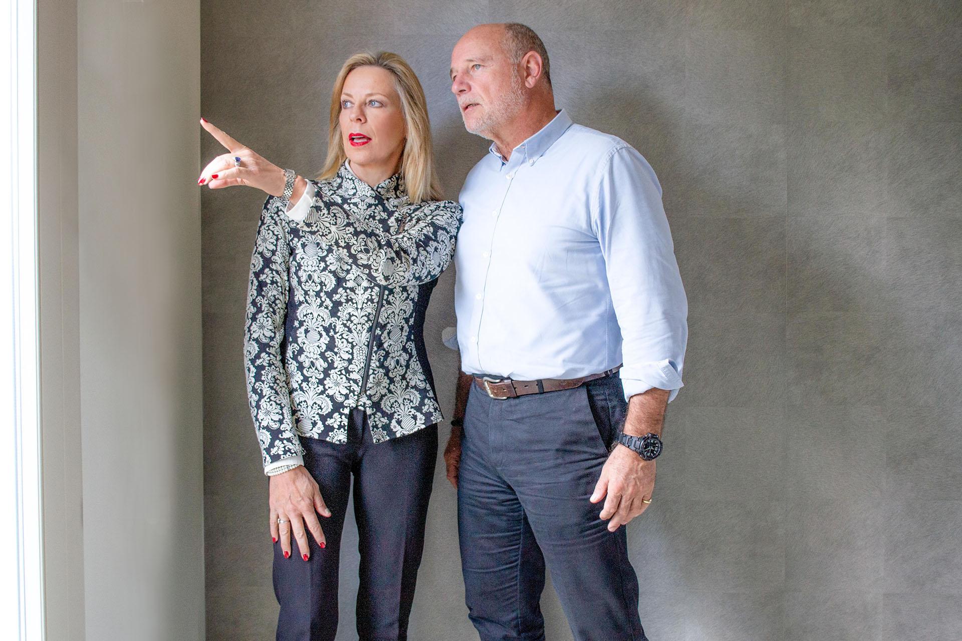 Как правильно выбрать агента по недвижимости в Sotogrande?