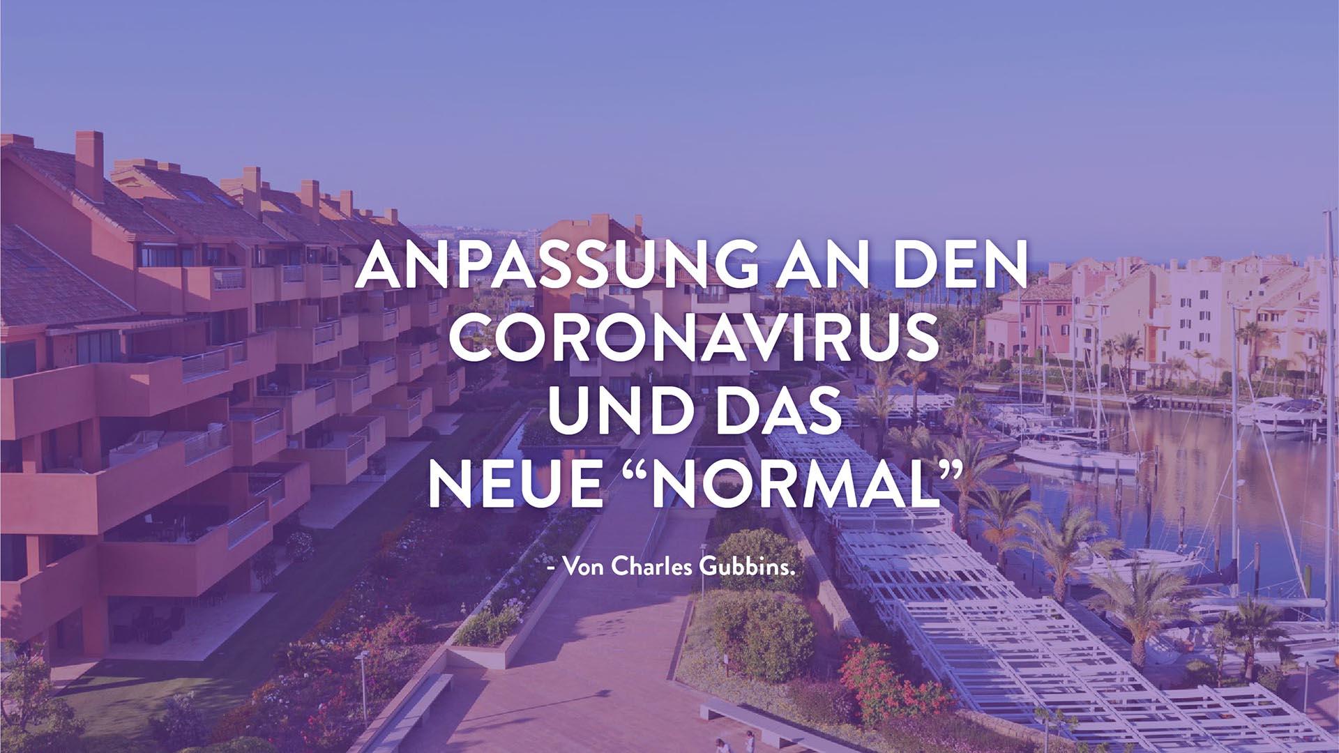 anpassung-an-das-coronavirus-und-das-new-normal-sotogrande-noll-immobilien-blog-2020-99