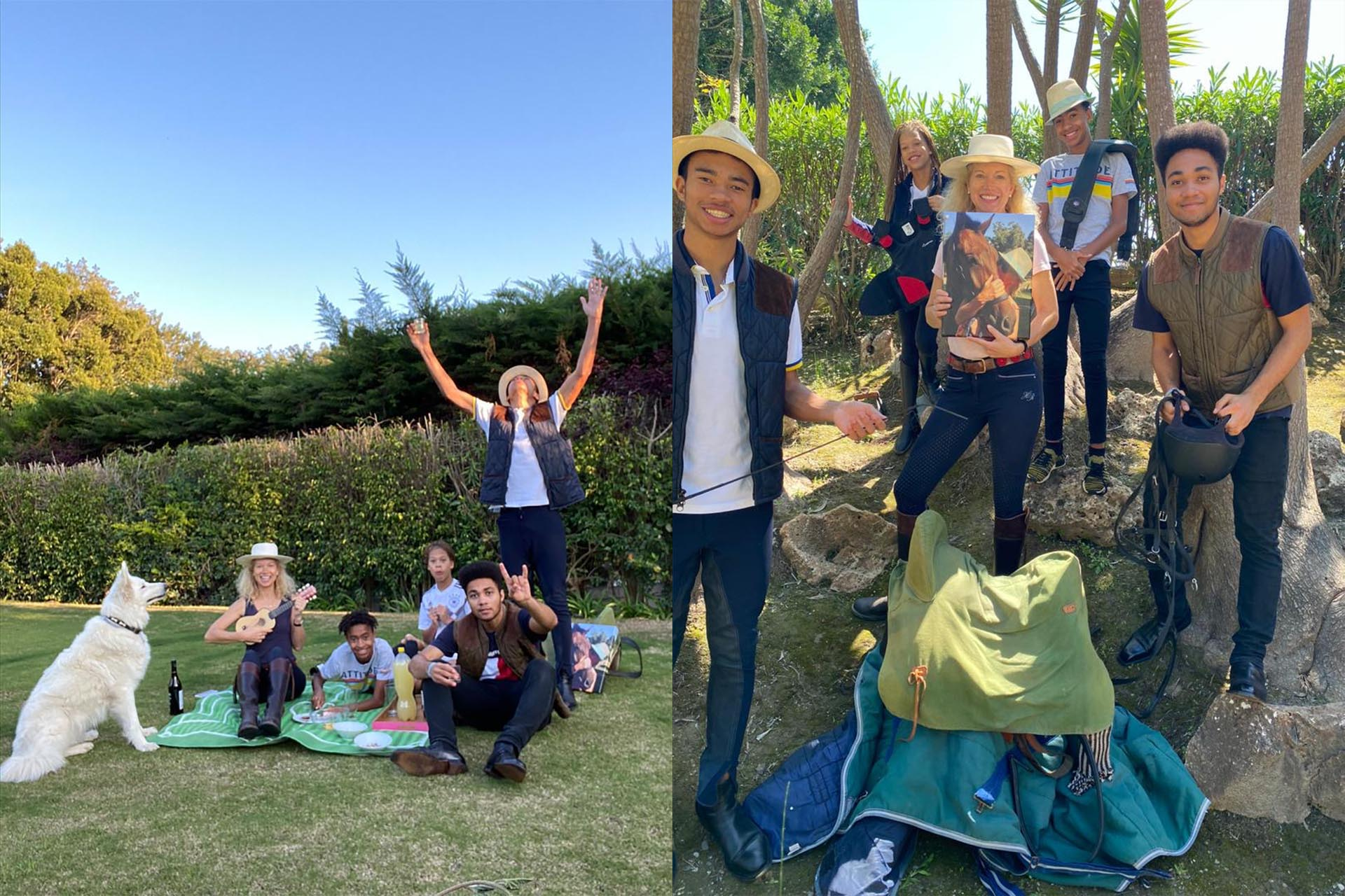 creativity-is-everything-happy-family-noll-sotogrande-blog-2020-1