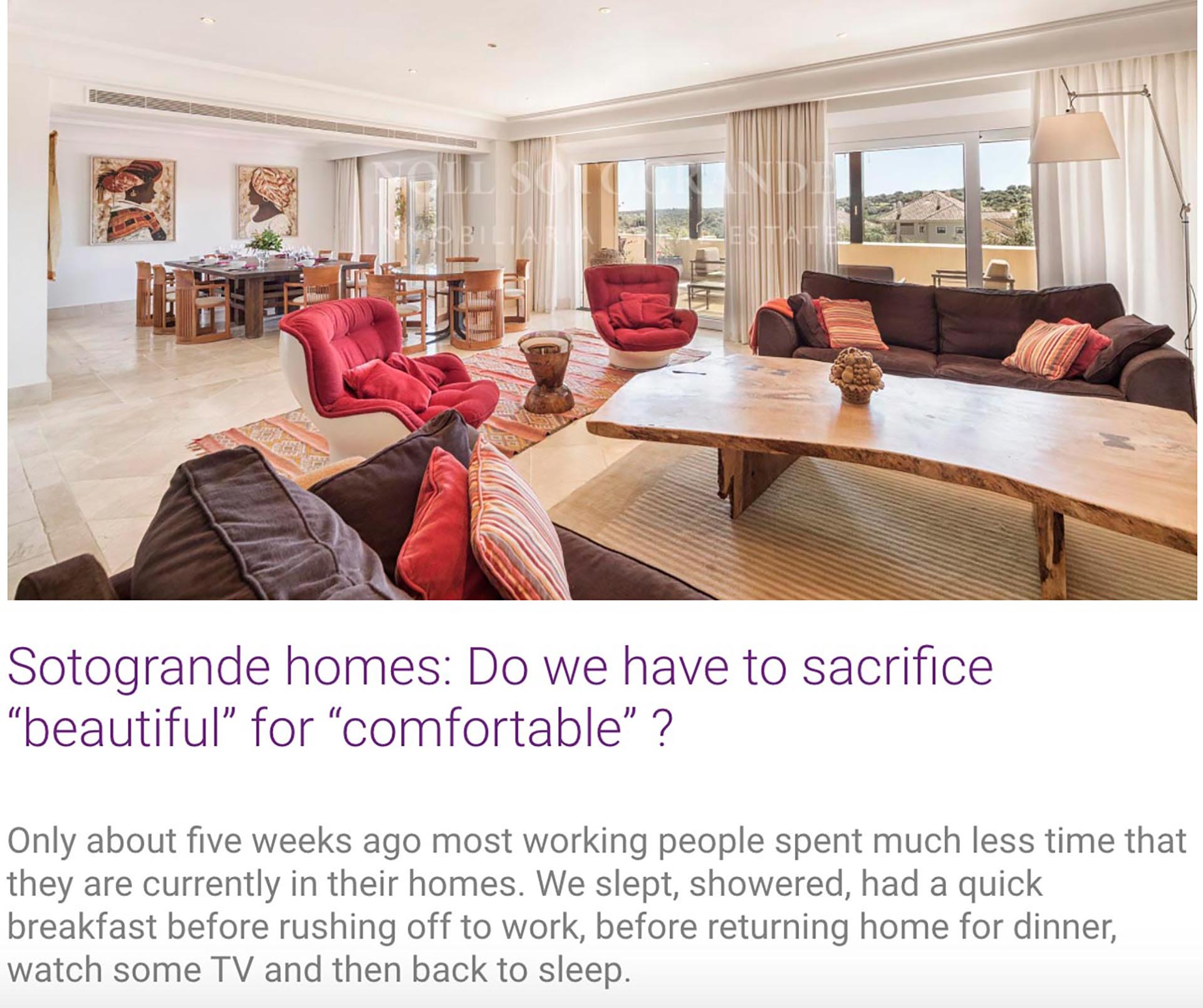 sotogrande-homes-do-we-have-to-sacrifice-beautiful-for-comfortable-banner