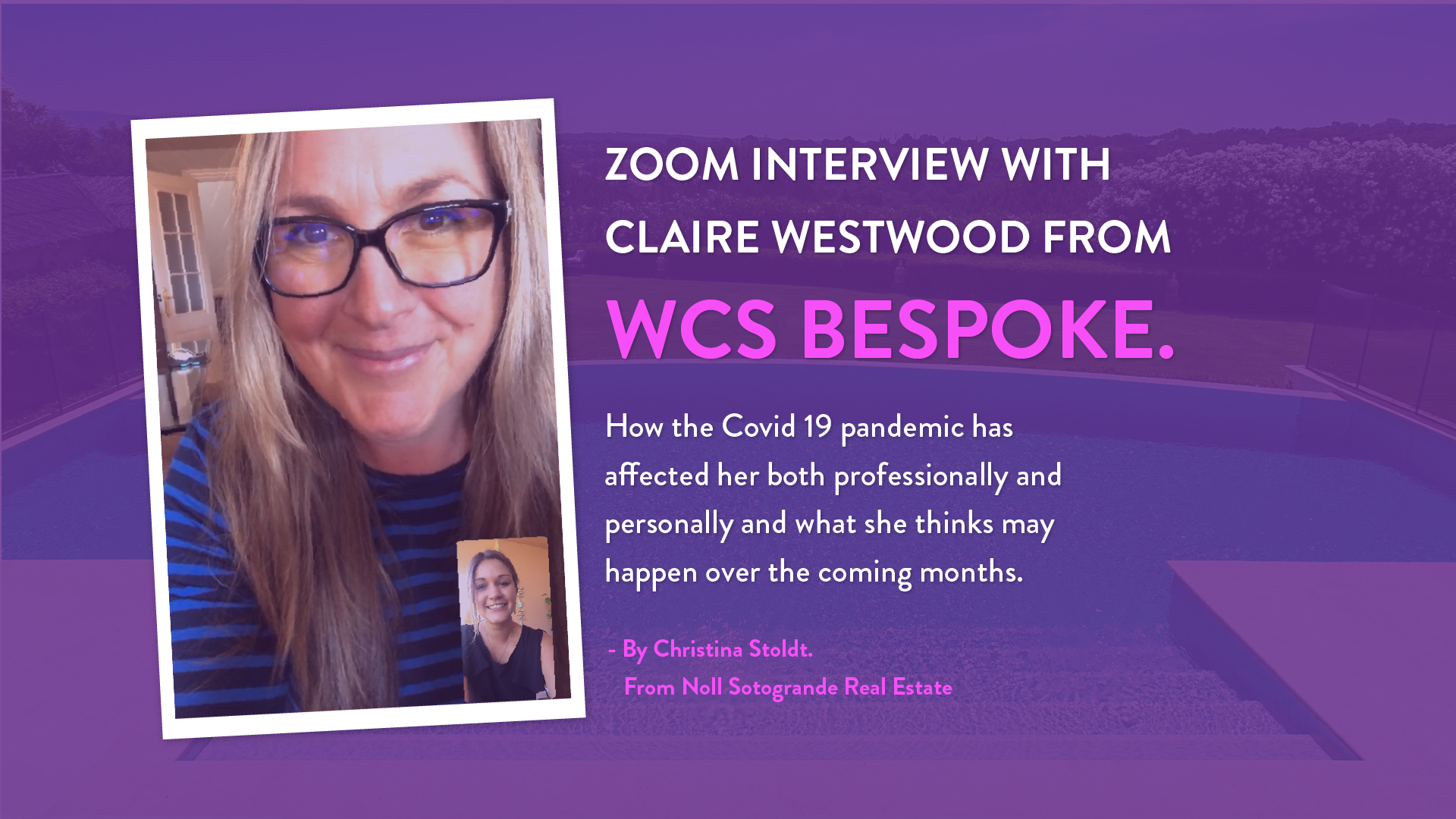 blog-interview-claire-westwood-wcs-bespoke-sotogrande