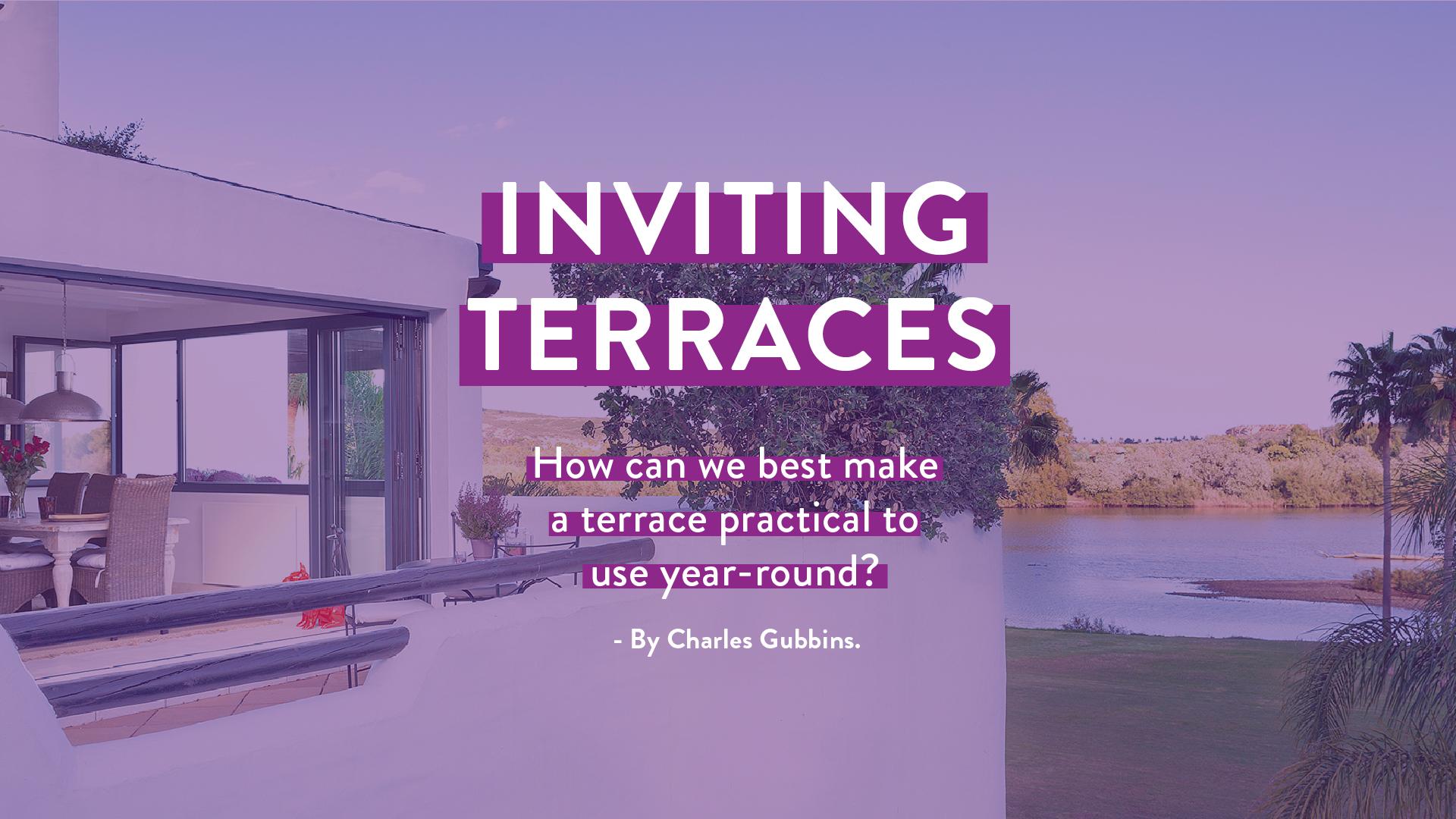 inviting-terraces-sotogrande-banner