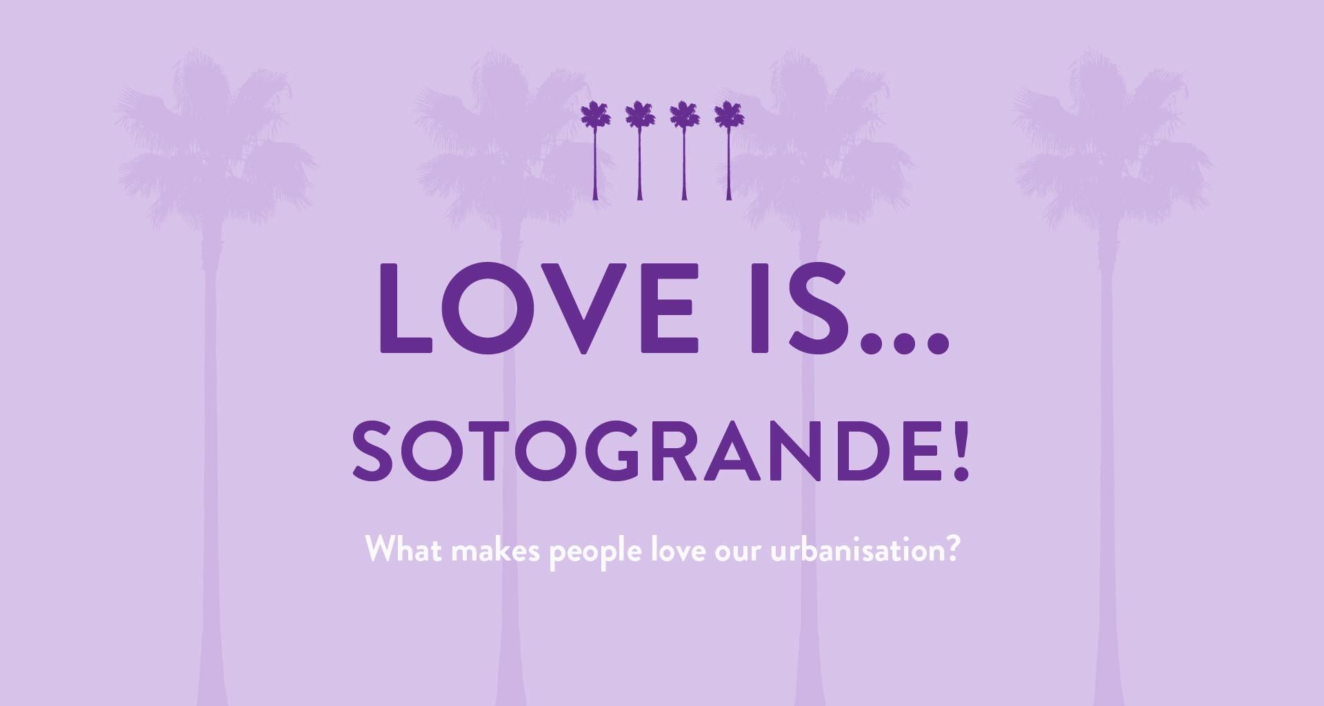 love-is-sotogrande-stephanie-noll-blog-2020_3