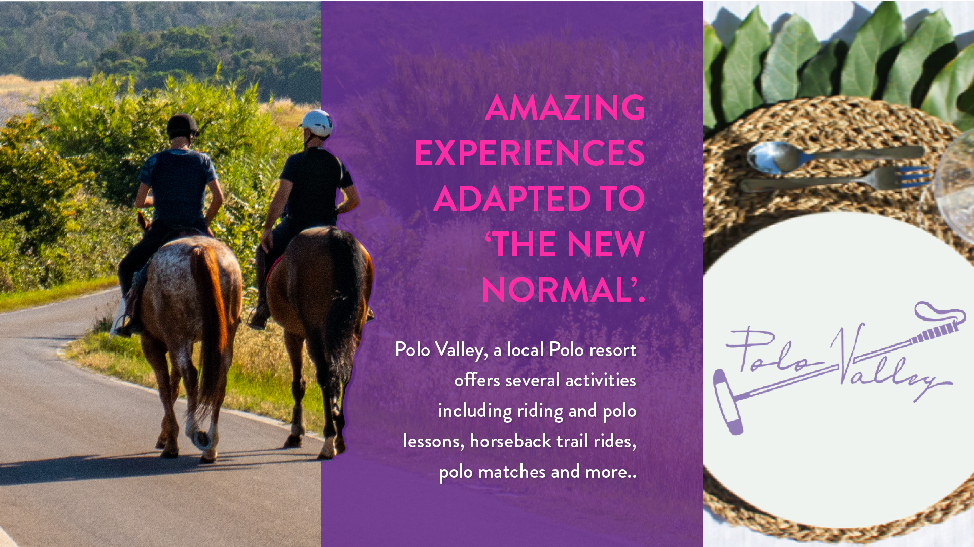 polo-valley-new-experiences-adapted-to-new-normal-noll-sotogrande-blog-may-2020_1