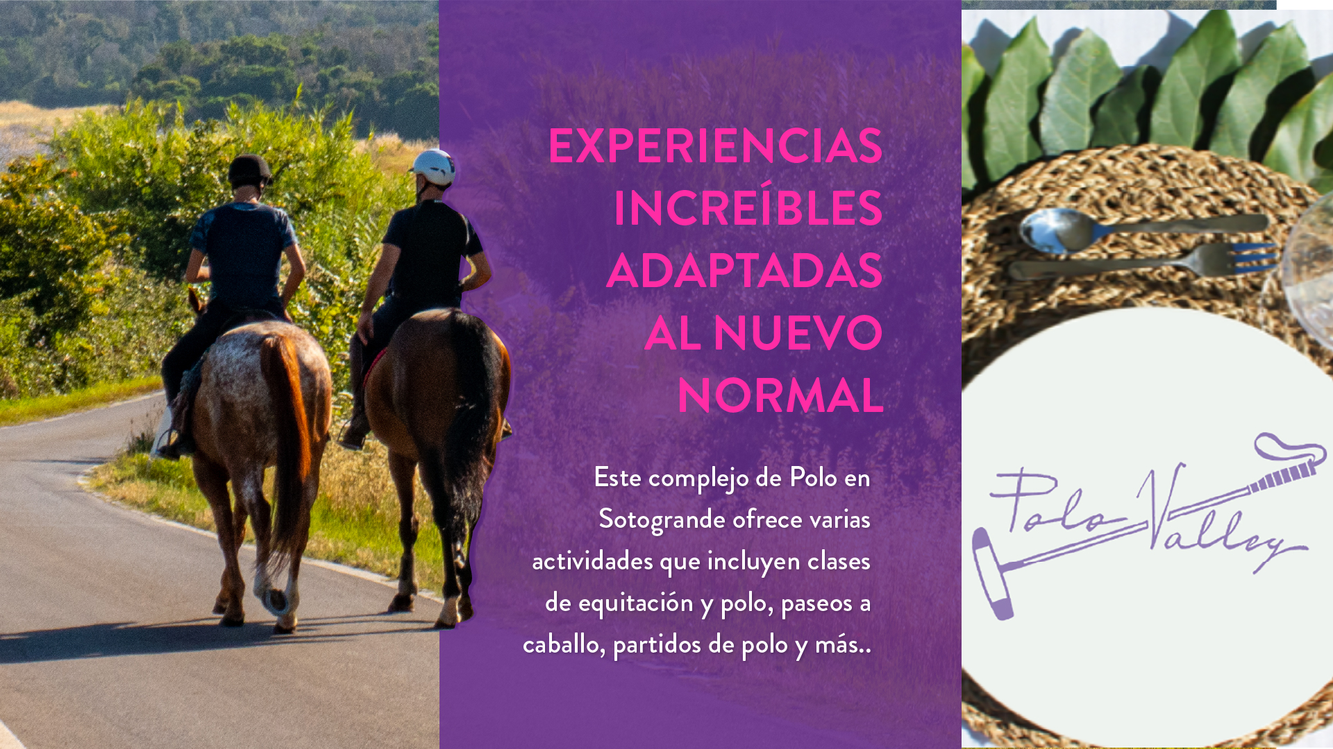 polo-valley-new-experiences-adapted-to-new-normal-noll-sotogrande-blog-may-2020_3