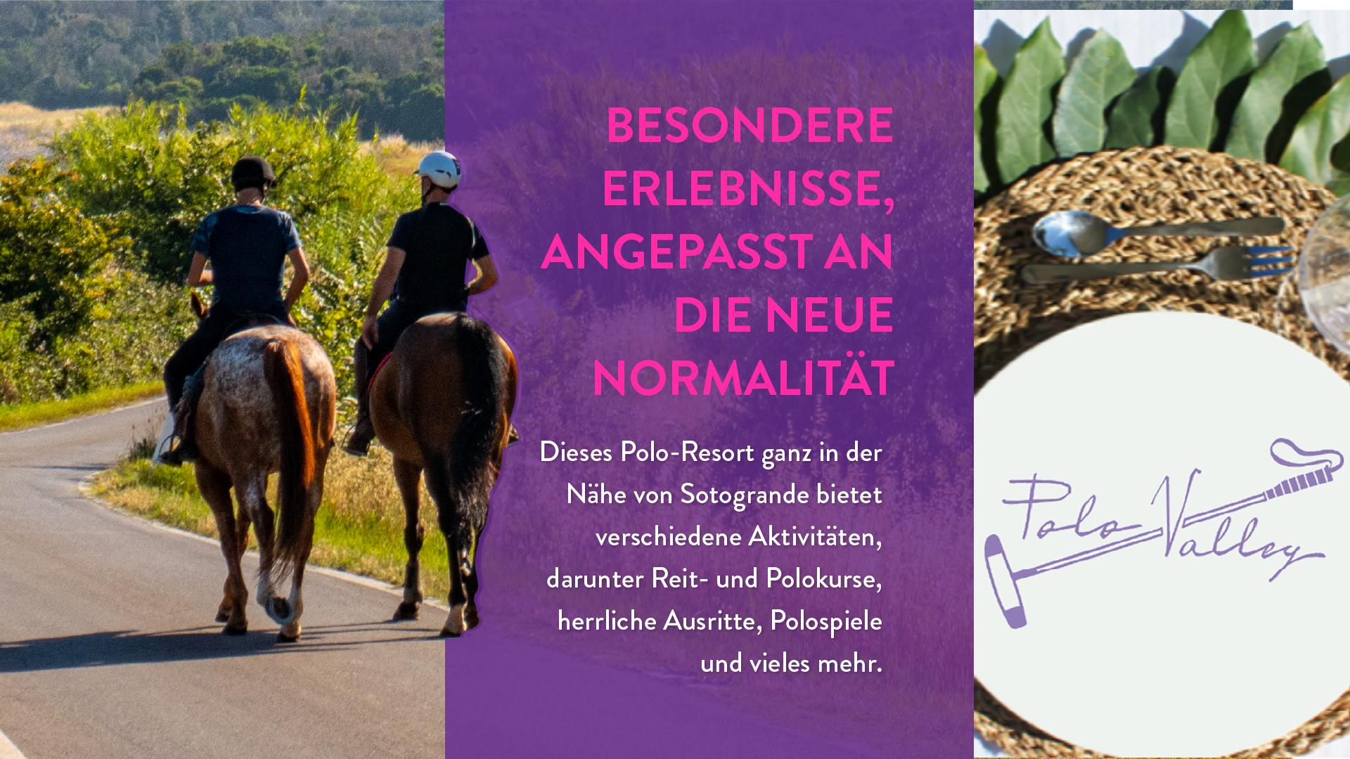 polo-valley-sotogrande-besondere-erlebnisse-angepasst-an-die-neue-normalitaet