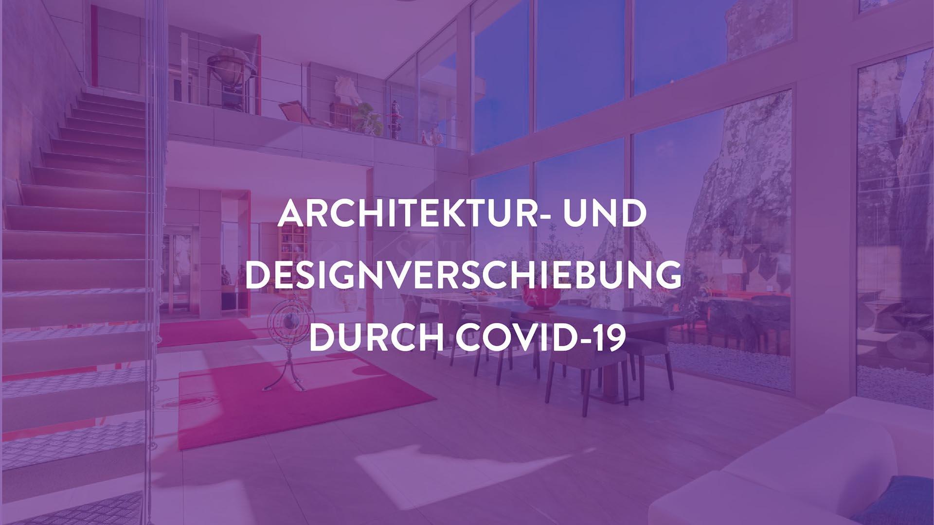 Sotogrande Architektur- und Designverschiebung durch COVID-19-6