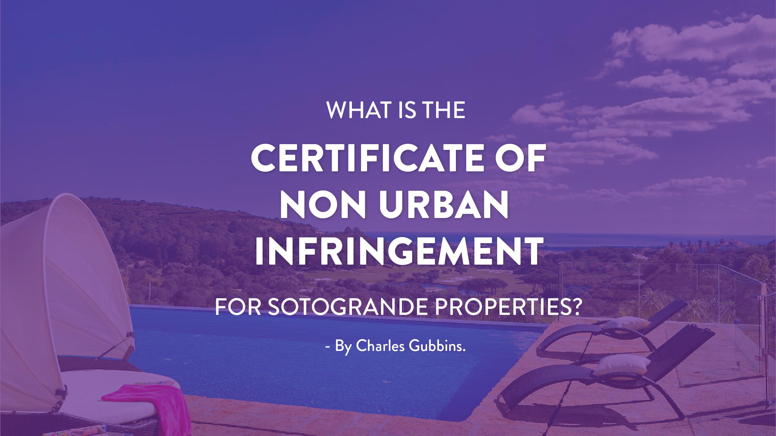 certificate-of-non-urban-infringement-cnui-sotogrande
