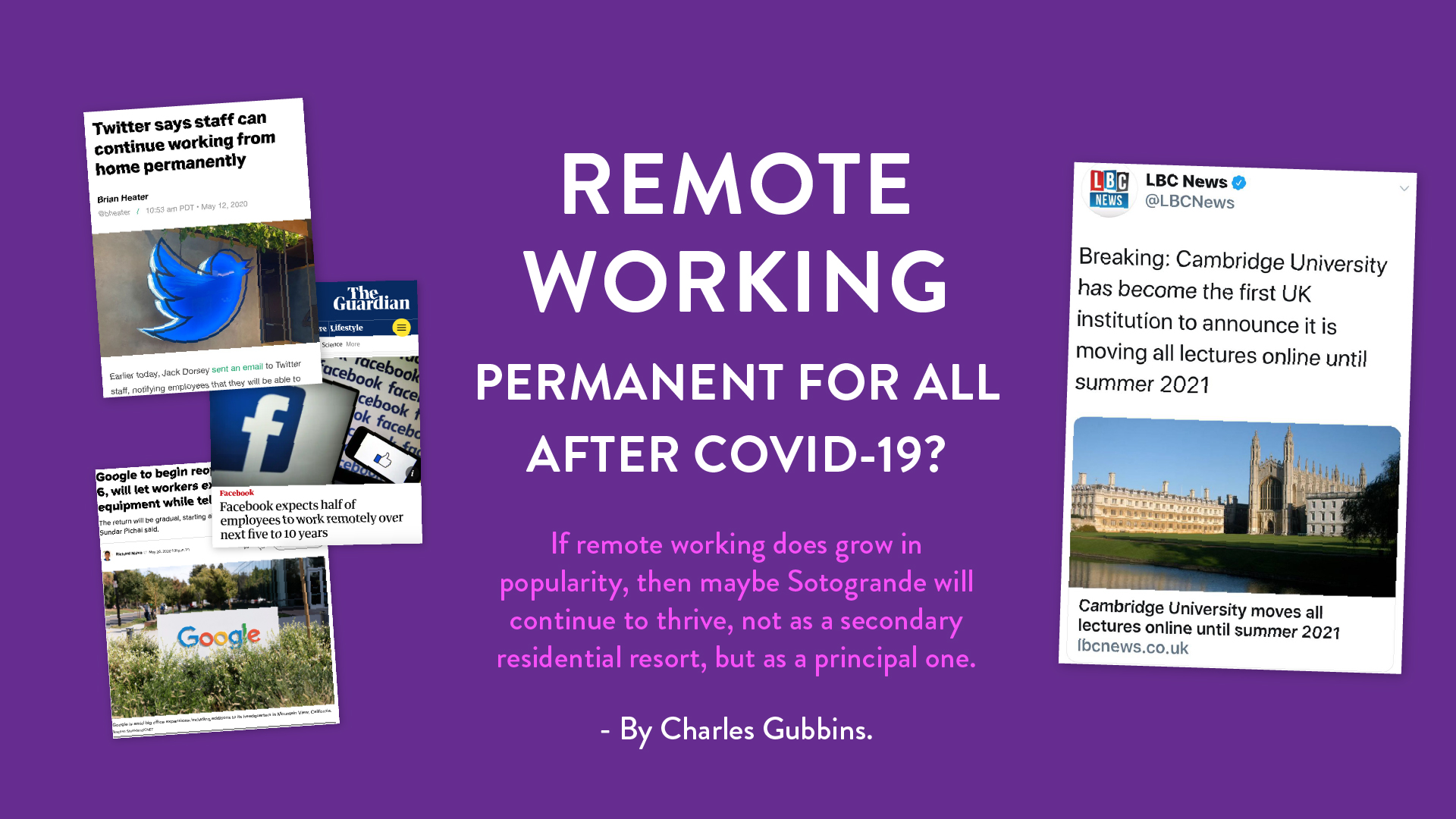 remote-working-permanent-after-covid19-noll-sotogrande-charles-gubbins