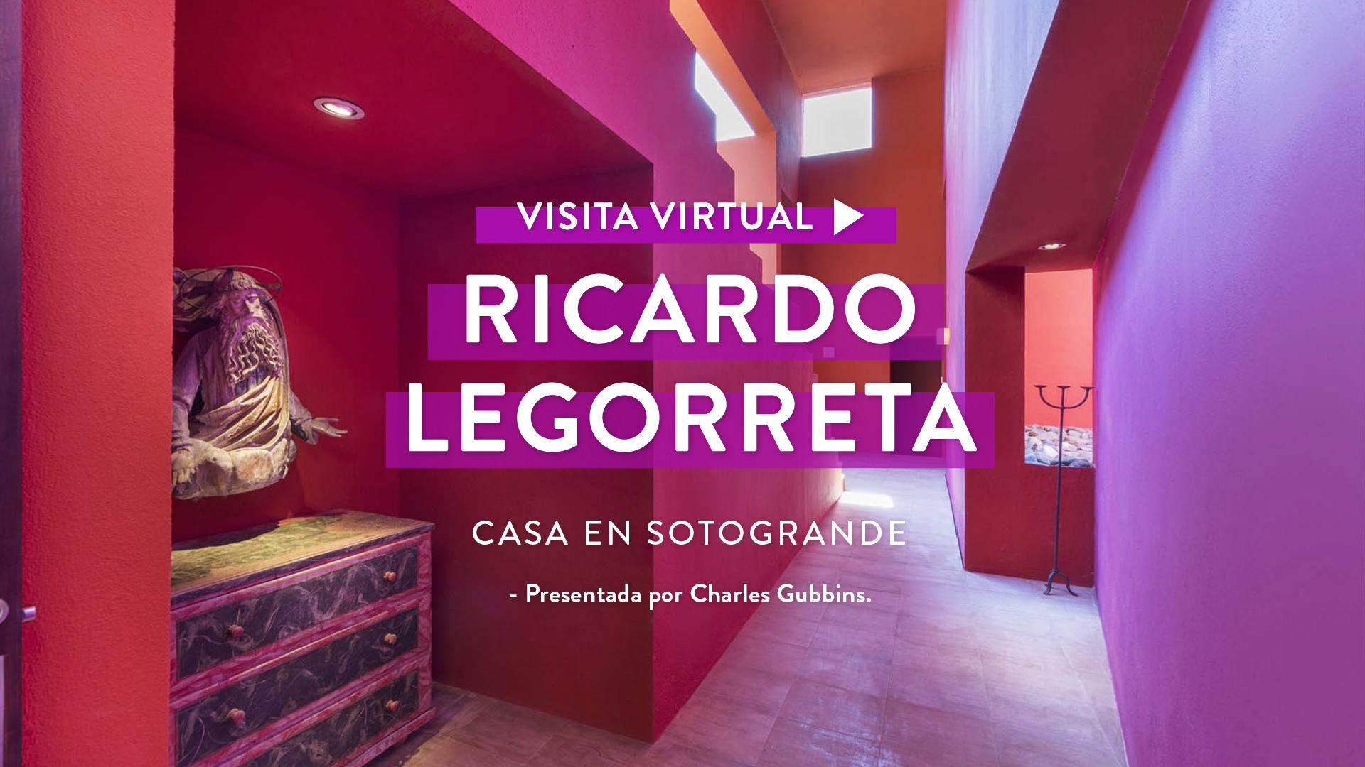 SASOVI586-legorreta-villa-sotogrande-visita-virtual-video-vlog-2020-ESP