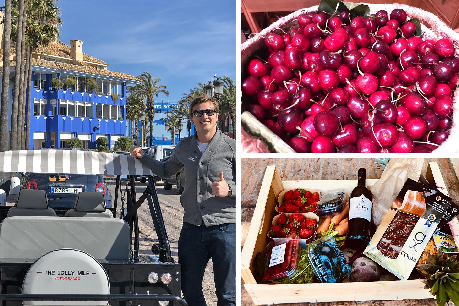 tom-the-jolly-home-fresh-fruits-delivered-to-your-home-noll-sotogrande