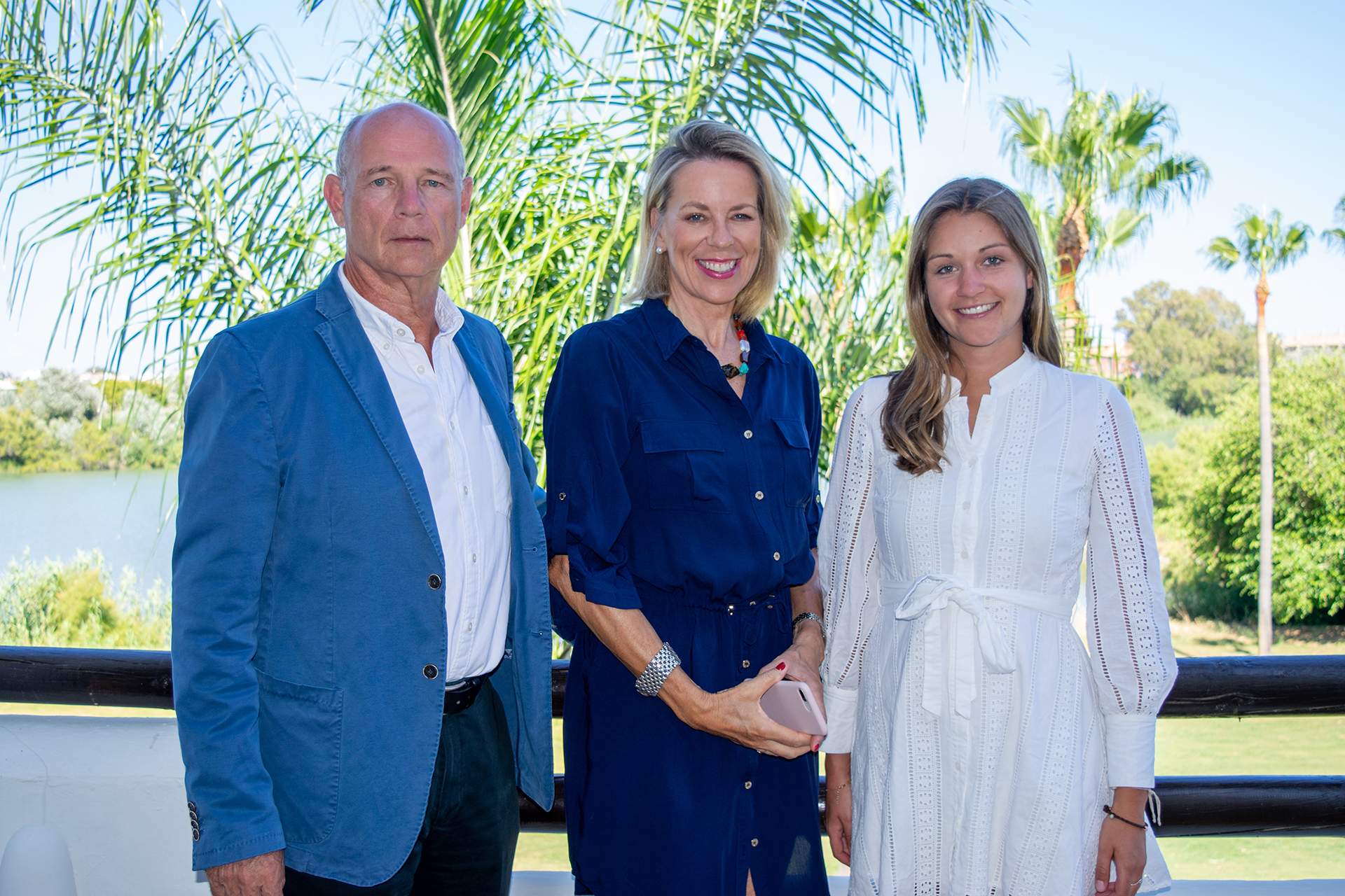 charles-gubbins-stephanie-noll-christina-stoldt-noll-sotogrande-rea-estate-jun-2020