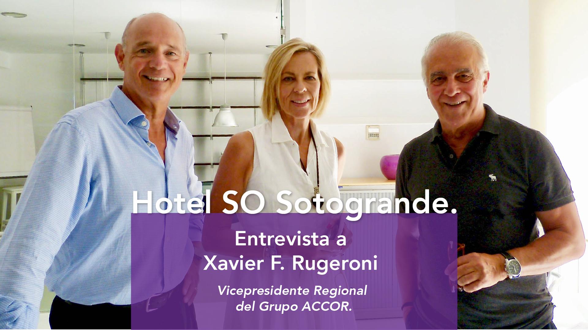 charles-gubbins-stephanie-noll-xavier-rugeroni-accor-hotel-so-sotogrande-1