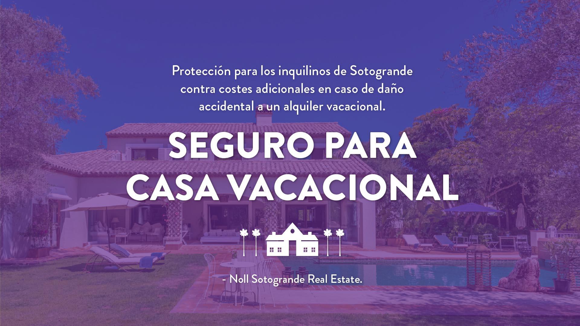 easy-rent-insurance-noll-sotogrande-real-estate_2