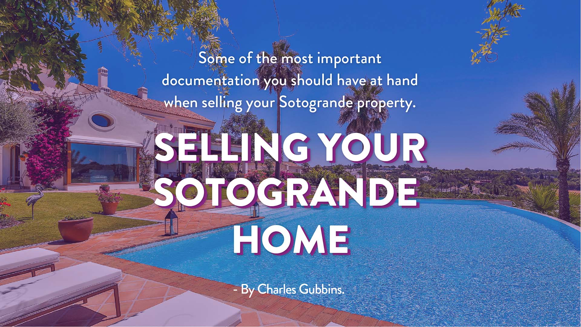 selling-property-documentation-noll-sotogrande-real-estate