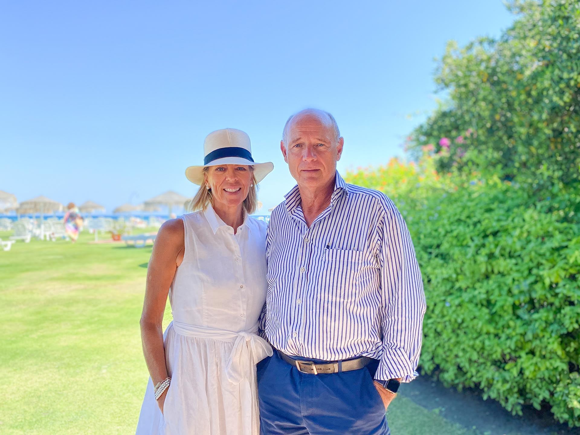 stephanie-noll-charles-gubbins-noll-sotogrande-real-estate-sept-2020-ABOUT-US