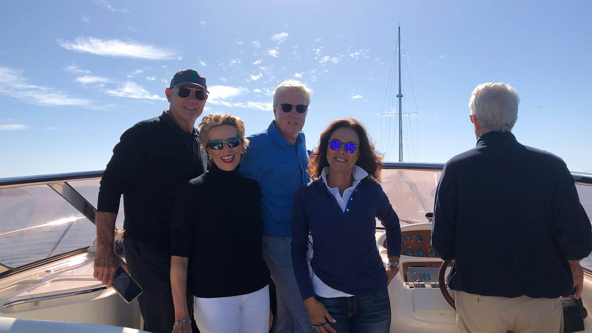 charlie-stephanie-weekend-escapade-from-sotogrande-to-estepona-by-boat
