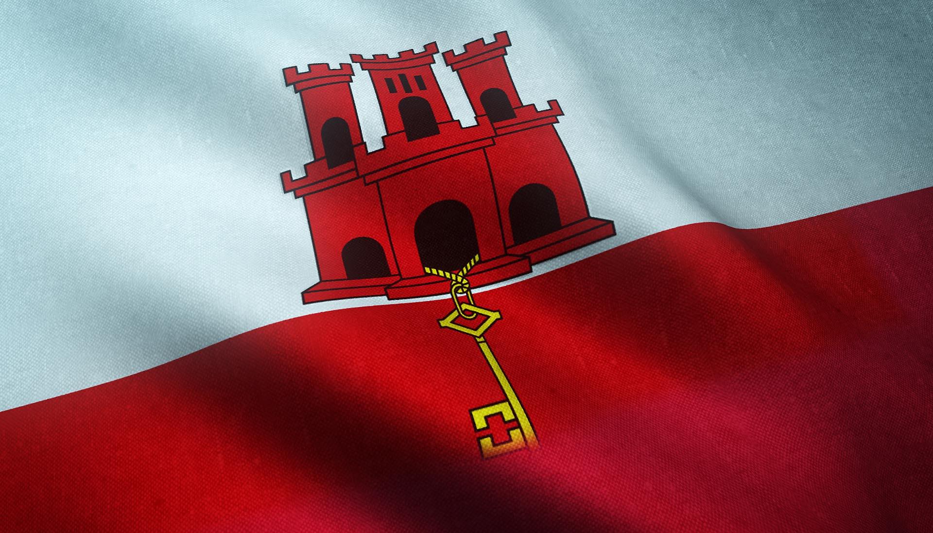 Foto de Banner creado por wirestock - www.freepik.es