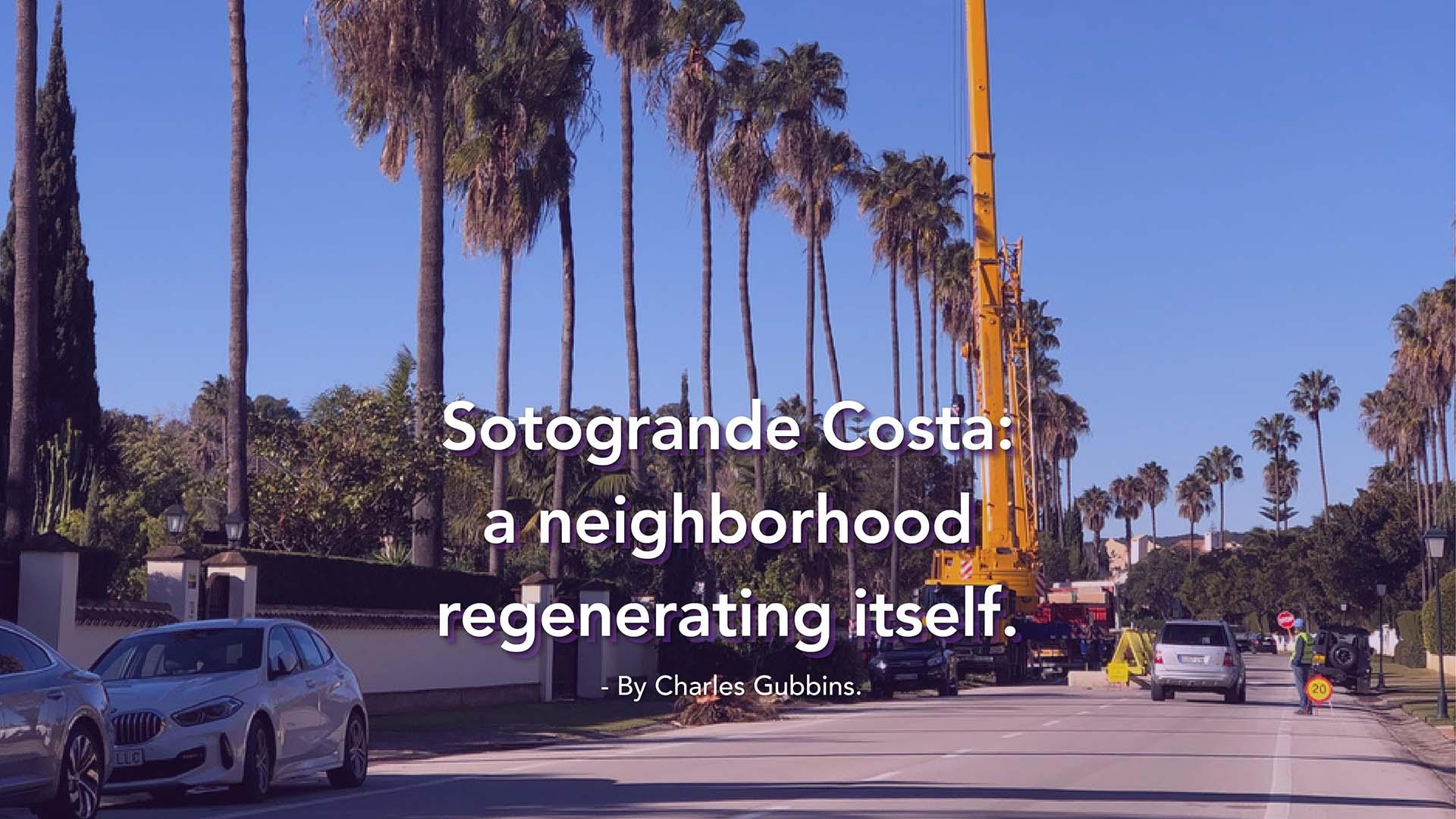 noll-sotogrande-costa-constructions-real-estate-blog-jan-2021