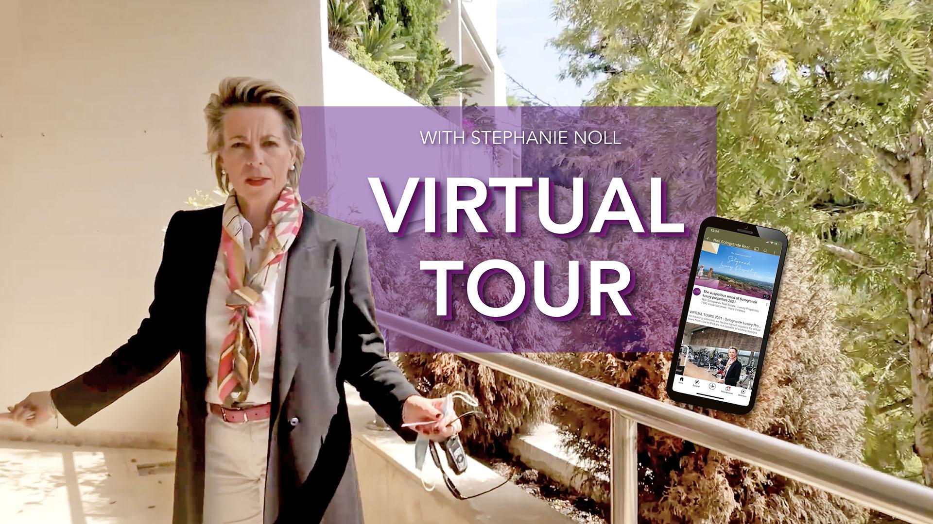 NP01370-virtual-tour-stephanie-noll-apartment-sotogrande-790000-euros-2021-BANNER