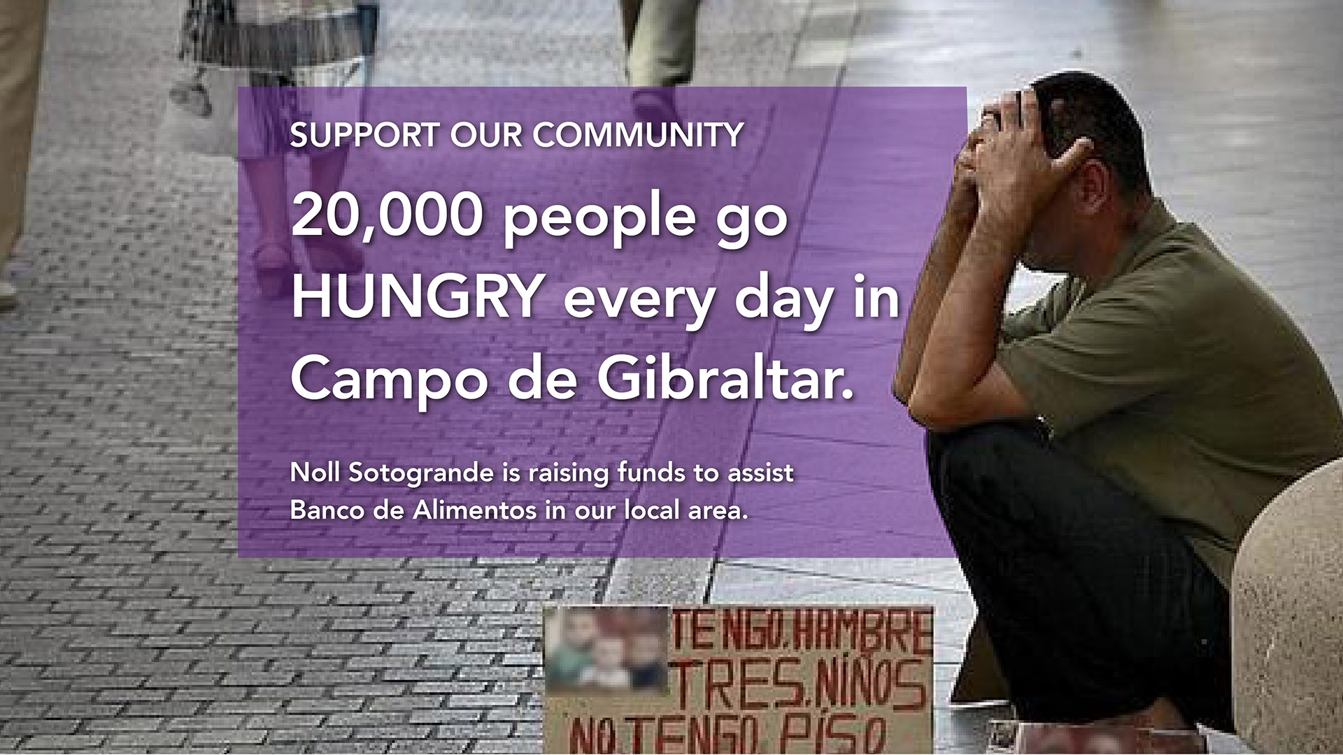banner-charity-support-banco-alimentos-campo-gibraltar-noll-sotogrande-real-estate-2021-V2