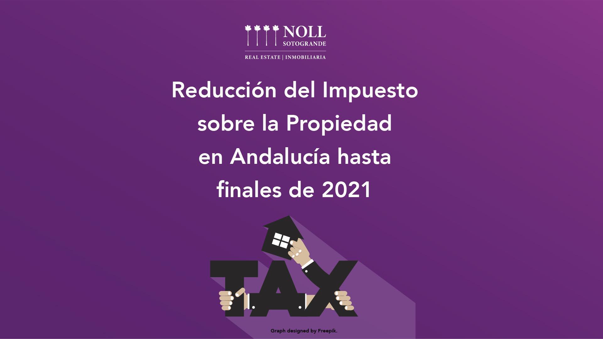 blog-impuesto-propiedad-andalucia-hasta-finales-2021 - designed by freepik