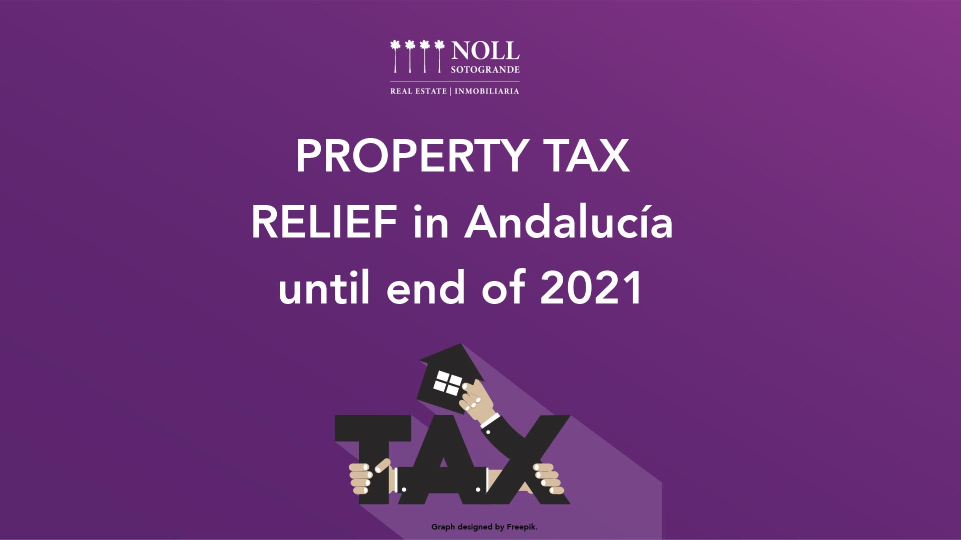 property-tax-relief-andalucia-december-2021-graph-designed by Freepik