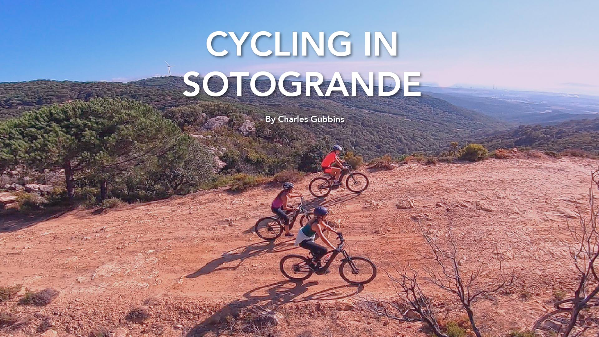 cycling in sotogrande serendipity ebike tour rental sale noll blog 2021