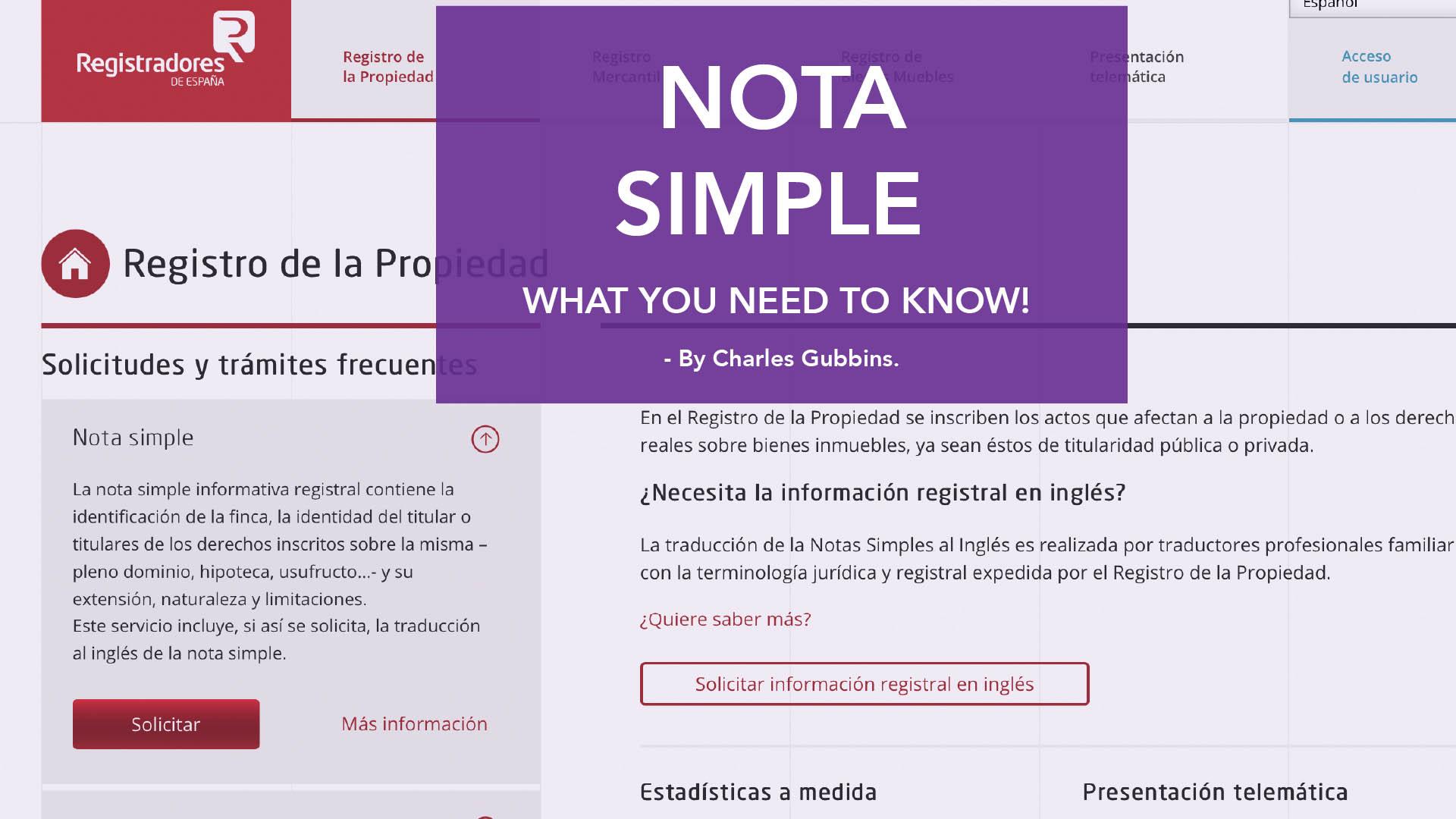 nota-simple-charles-gubbins-noll-sotogrande-real-estate-blog-2021